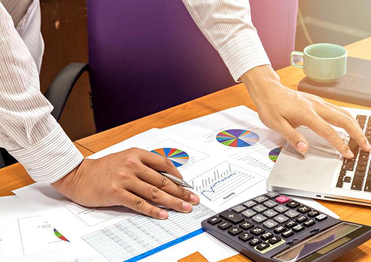 Kredi Kartı Ödemeleriniz Kredi Raporunuza Nasıl Yansır?