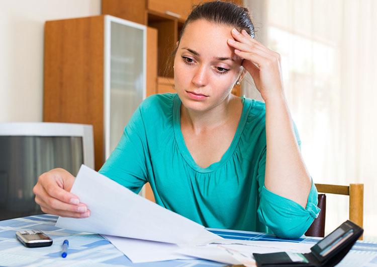 Öğrenci Kredimi Görmezden Gelirsem Ne Olur?