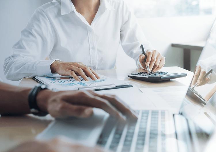 2018 Yılında Kredi Vadeleri Nasıl Değişti ?