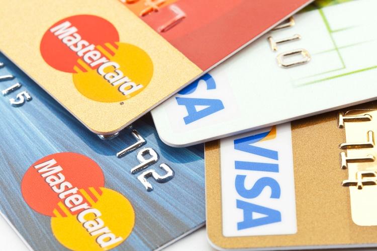 Kaç tane kredi kartına ihtiyacınız olduğunu belirlemeniz için bir kaç öneri