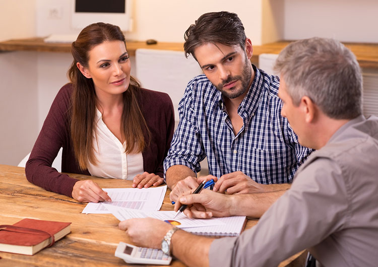 İhtiyaç Kredisi Almadan Önce Sormanız Gereken Sorular