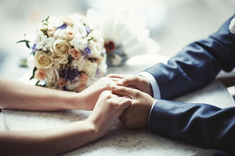 Krediler hakkında doğru bildiğimiz yanlışlar: Konu evlilik