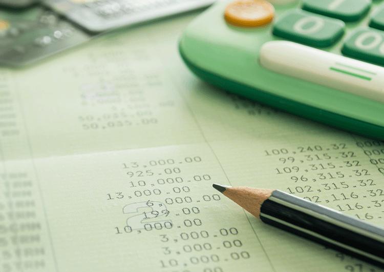 Borçların Tek Bir Kredide Birleştirilmesi İçin Hangi Adımlar İzlenmeli?