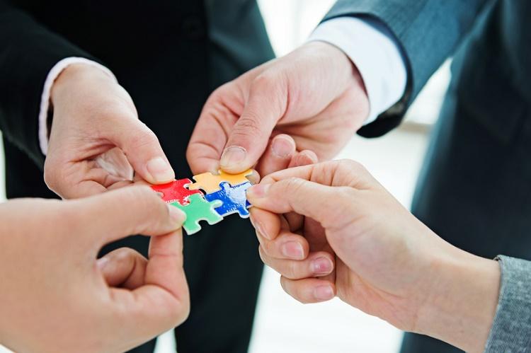 Kredi birleştirme ve yapılandırmada dikkat etmesi gereken 4 konu