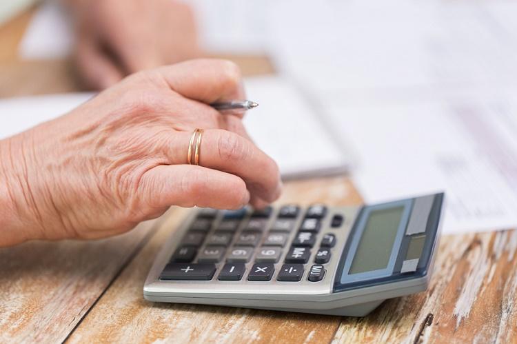 Emekliliğim için ne kadar para biriktirmeliyim?