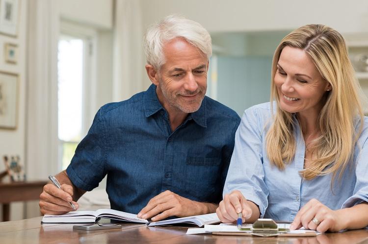 Emekliliğinize Yatırım Yapmadan Önce Bilmeniz Gerekenler