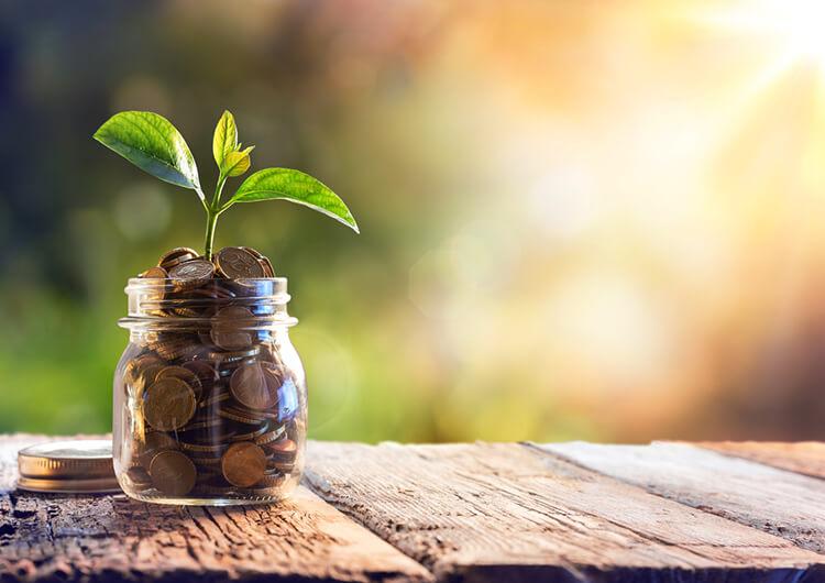 Kredi Notunuzu İyileştirmek İçin Yapmanız Gerekenler