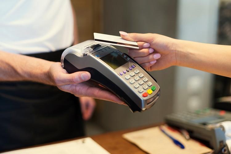 Kredi kartı borcu taksitlendirme ne demek?