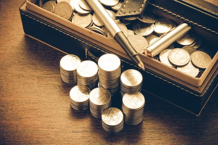 Kredi borcunu nakit avansla ödemek ne kadar doğru?