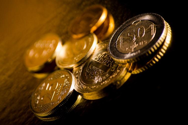 Eski Ama Geçerli 5 Para Harcama Alışkanlığı