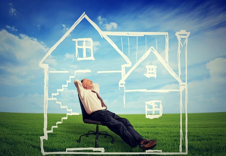 Emeklilik Öncesi Konut Kredinizi Yapılandırmalı mısınız?