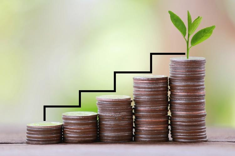 Finansal Durumunuzun Düzelmesi İçin 6 Adım