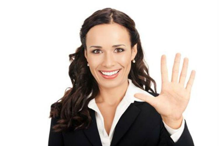 5 Maddede Kredi Birleştirme ve Yapılandırma