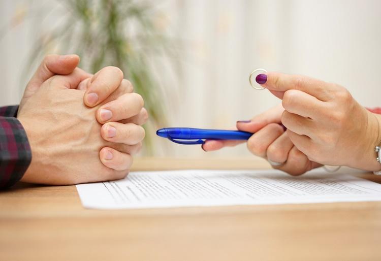 Boşanırken Finansal Hatalardan Kaçınmanız İçin 3 Öneri