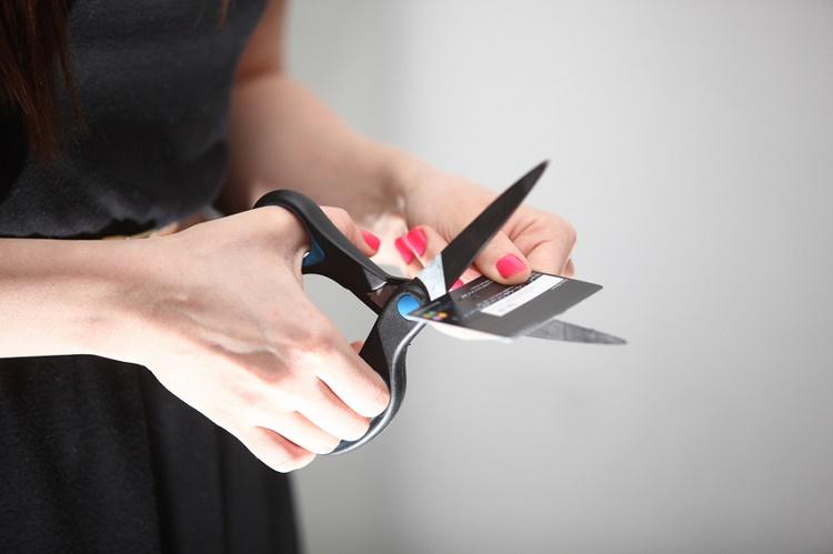Kredi Kartınızı Kapatmadan Önce Bilmeniz Gerekenler
