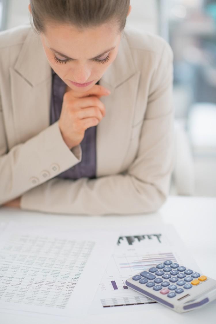 Kredi başvurunuz reddedilirse yapmanız gerekenler