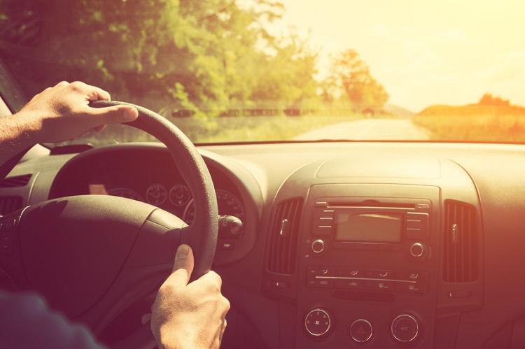 Taşıt kredisi ve otomobil alırken nelere dikkat edilmeli?