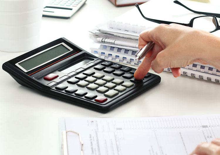 Kredi Notu ve Kredi Raporu Arasındaki Fark Nedir?