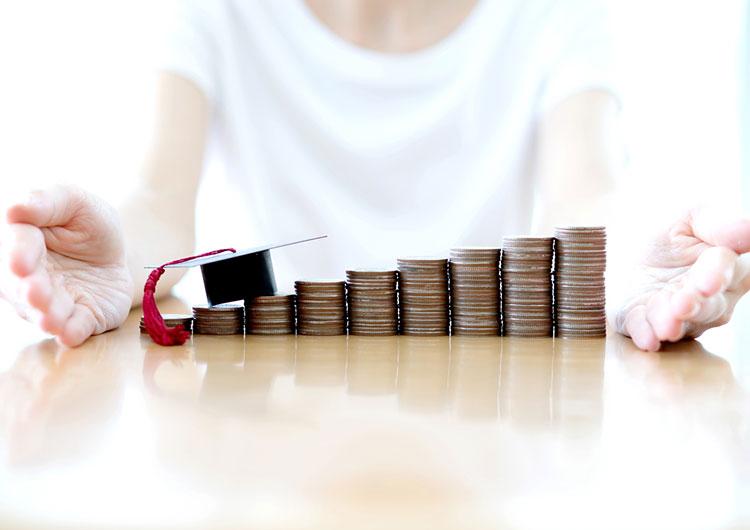 Öğrenci Kredisi Ödemesi İle İlgili Yapmamanız Gereken 3 Şey