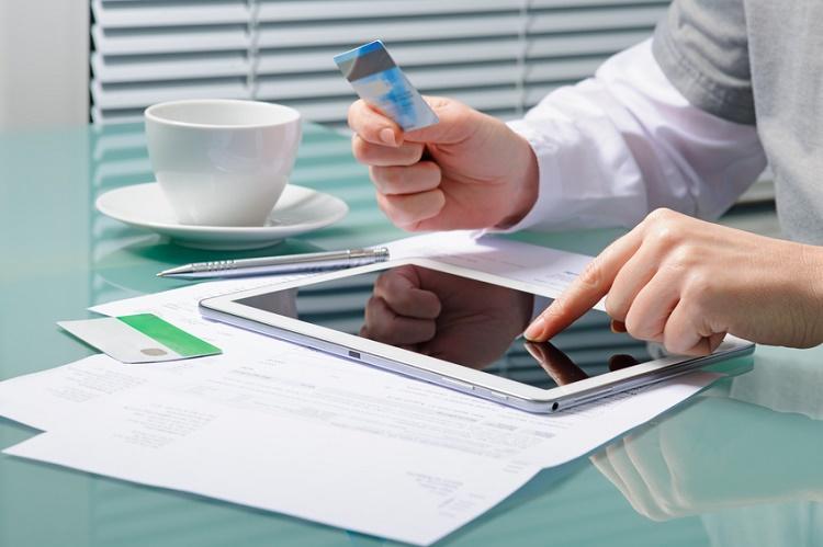 Kredi kartı ödemelerinin skorunuza etkileri