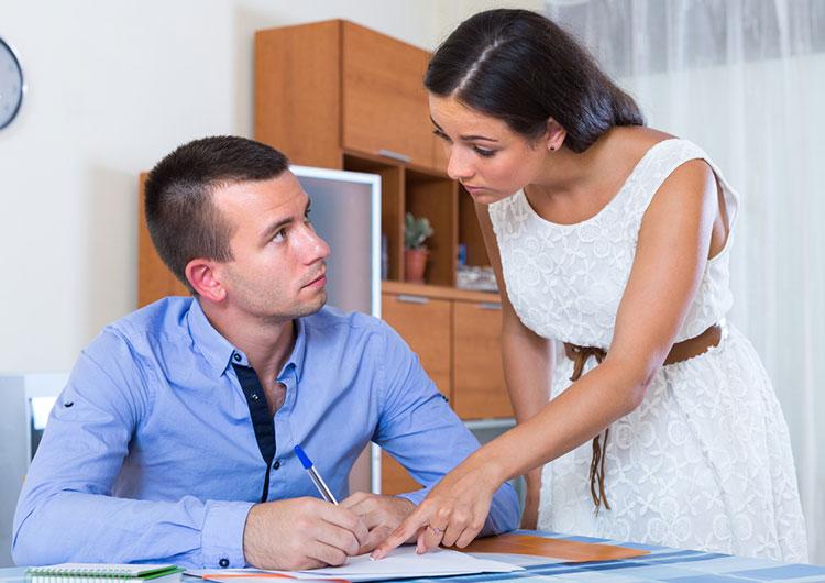 Taşıt Kredinizi Ödeyemezseniz Ne Olur?