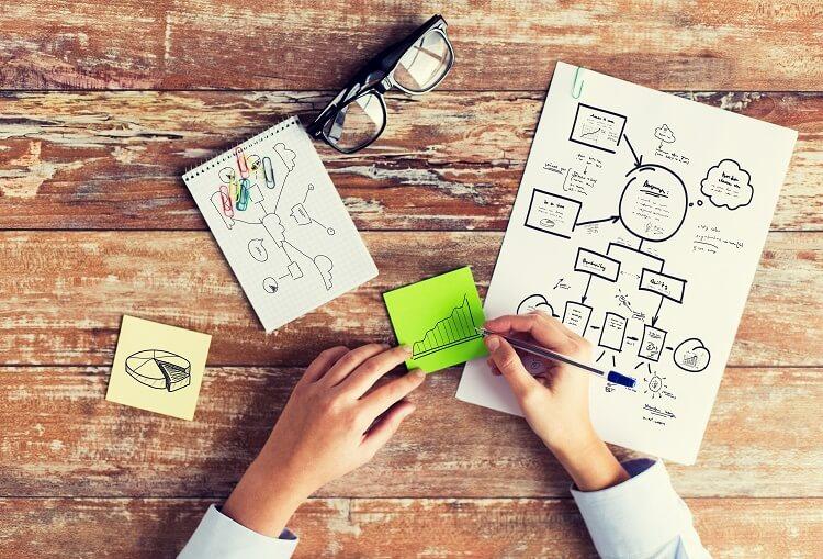 Finansal Zorluklarla Başa Çıkmanız İçin 5 Öneri