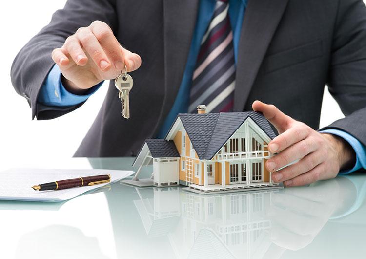 Ev kredinizi ne zaman refinanse etmelisiniz?