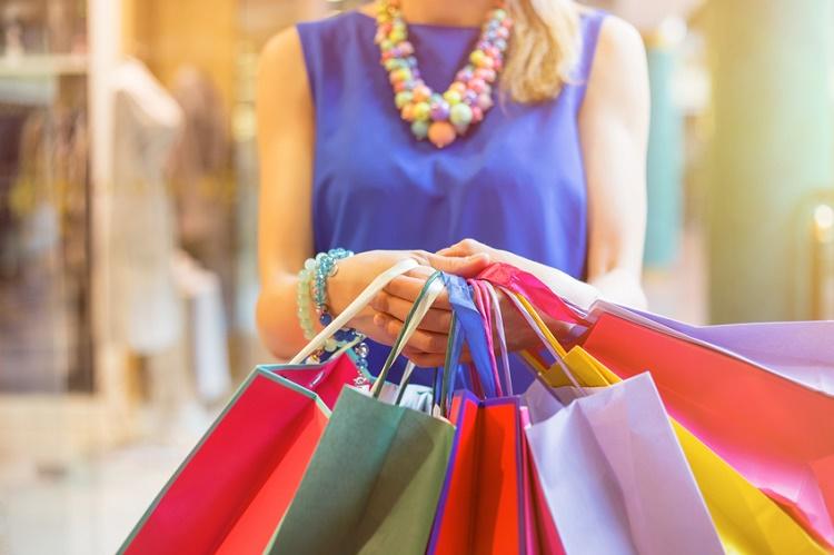 Daha Fazla Para Harcamanıza Neden Olan 9 Durum
