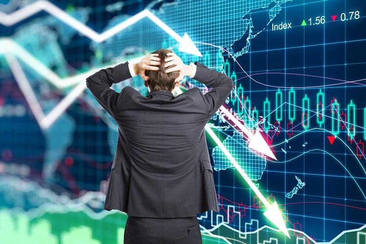 Finansal Konularda Panikten Kurtulmanın 3 Yolu
