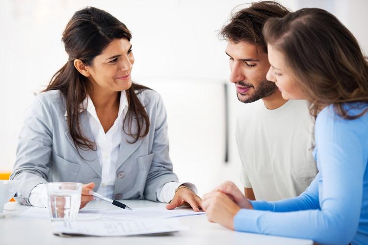 İhtiyaç kredisi, KMH ya da kredi kartı: sizin için en doğrusu hangisi?