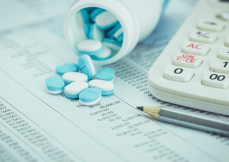 Genel Sağlık Sigortası Borcumu Nasıl Yapılandırırım?