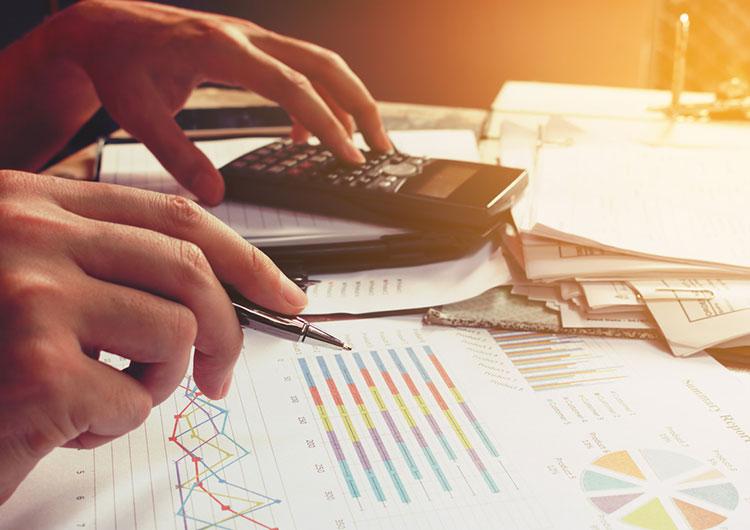 Kredi Notu Hangi Durumlarda Düşer?