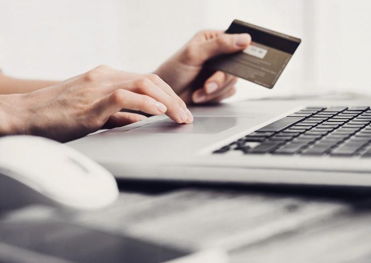 Yeni kredi kartınızla ilgili yapmanız gerekenler