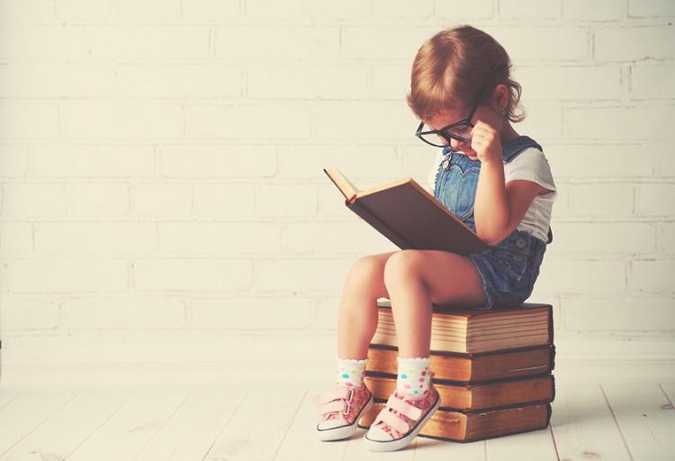 Çocuklukta Öğrendiklerimizin Finansal Durumumuza Etkisi