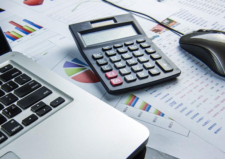 Kredi Kullanacaksanız Bilmeniz Gereken Terimler