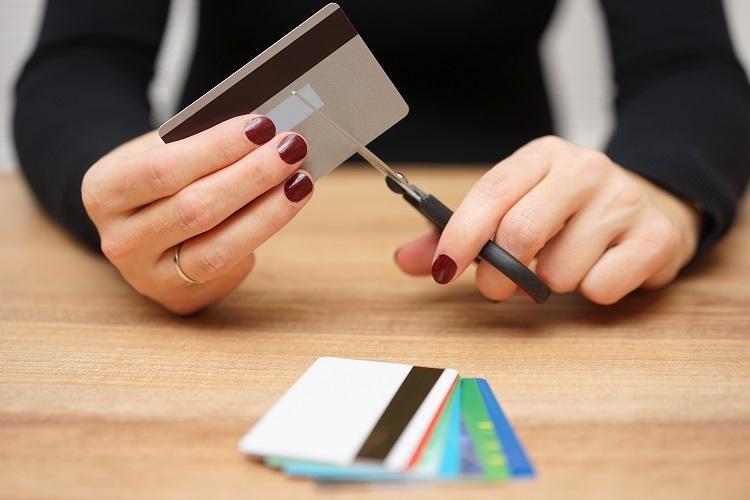 Kredi Kartı Limitinizi Aşmanız Durumunda Ne Olur?