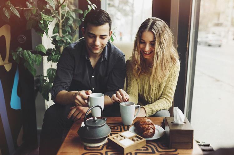Yeni evli çiftlerin ortak hesap açtırmadan önce düşünmeleri gereken 5 şey