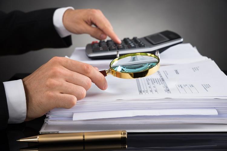 Kredi kullanırken alınan ücret ve vergiler nelerdir?