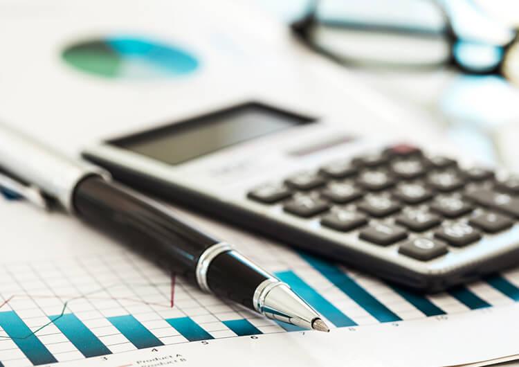 Borç Transferi Kredisi Yapılmalı Mı?