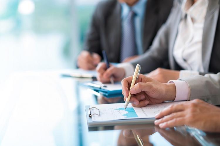 Şirketinizi finanse ederken yapmamanız gereken 3 hata