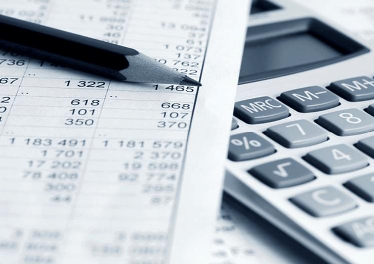 72 ay Vadeli Borç Yapılandırma ile İlgili Bilmeniz Gerekenler
