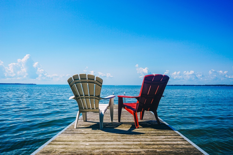 Emekliliğiniz İçin 4 Adım
