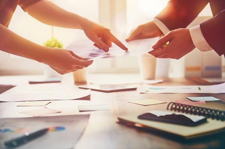 Kredi raporunuz, kredi skorunuzun yükselmesine nasıl yardımcı olur?