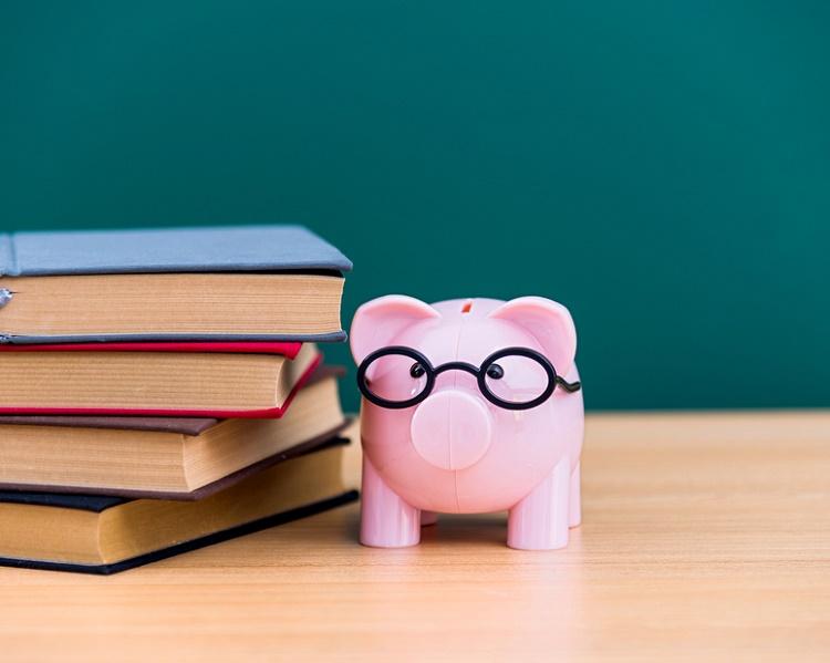 Eğitim finansmanı seçenekleri