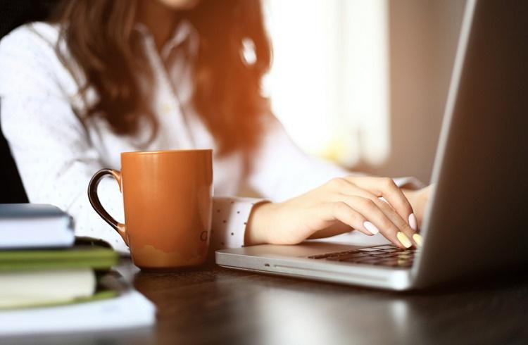 İşkadınlarının ikilemi: Evlendim işi bırakmalı mıyım?