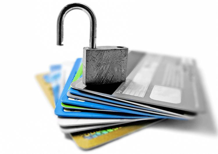 Borç Transfer Kredisi Nedir?