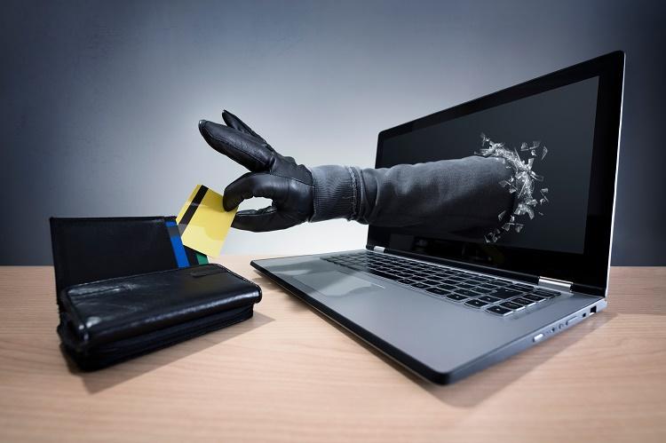 Kredi Alacağım Derken Dolandırıldıysanız Yapmanız Gerekenler