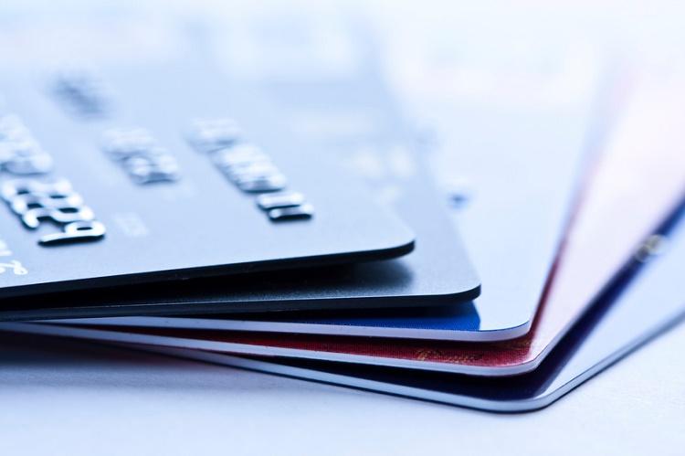 Kredi kartı kesim tarihlerimi nasıl ayarlamalıyım?