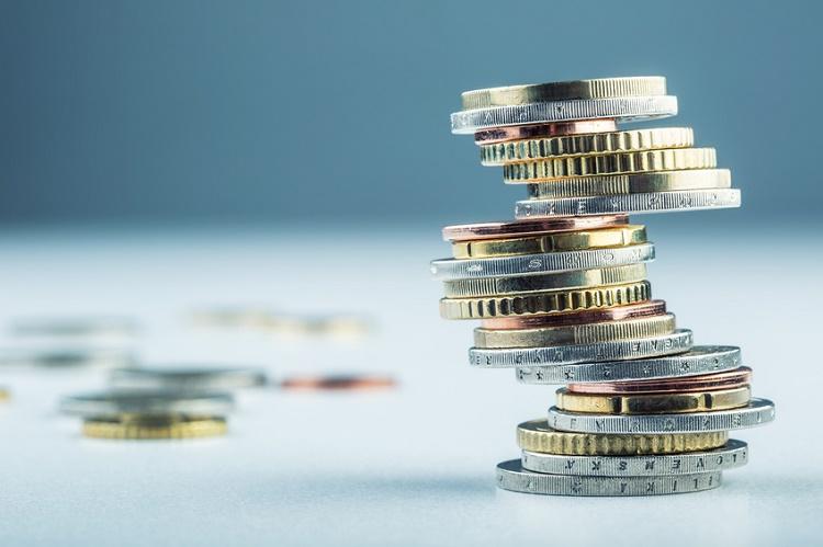 Nakit avans mı yoksa ihtiyaç kredisi mi daha avantajlı?