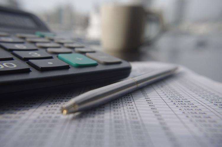 Bütçe konusunda 4 boş inanç